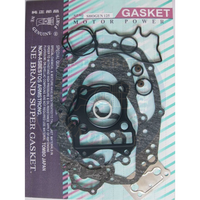SHOGUN-125 Motorcycle asbestos full gasket